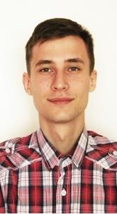 Jakub Zamojski