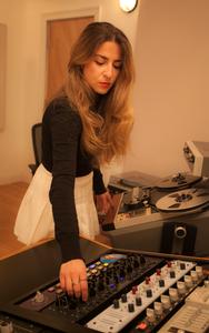 Heba Kadry