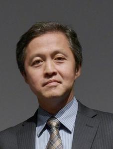 Kazuho Ono