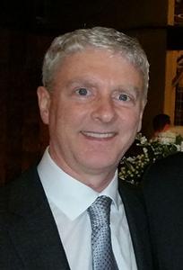 Timothy Mauer