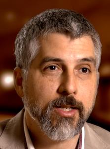 Bryan Pardo