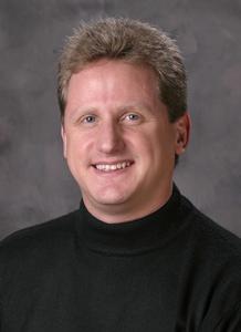 Mark Brunner