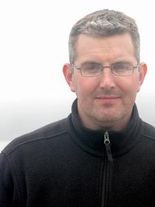 Scott M. Riesett