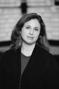 Teresa Marrin Nakra