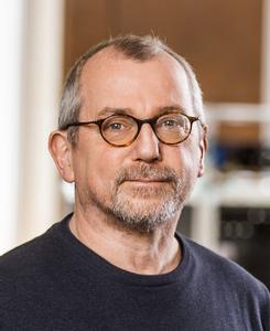 Henning Kaltheuner