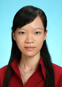 Haiying Xia