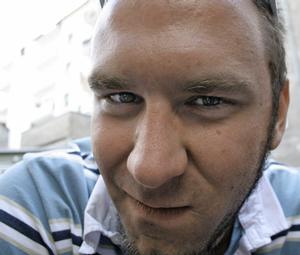 Andreas Fitza
