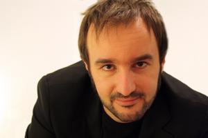 Matthieu Parmentier