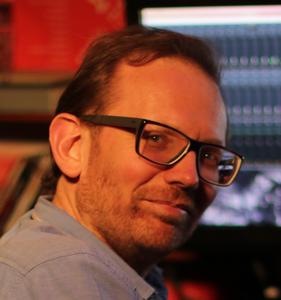Kris Górski