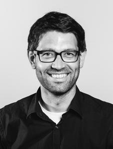 Michael Weitnauer