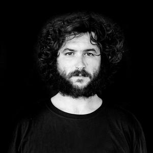 Andrés Pérez-López
