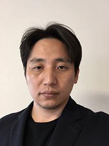 Hiraku Okumura