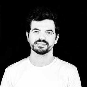 Julien De Muynke