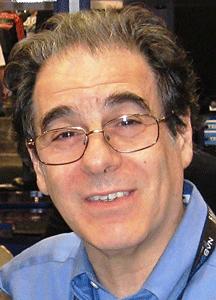 Joel Spector