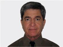 Ronald Ajemian