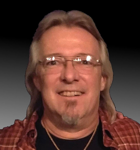 Doug Slocum