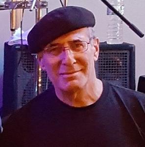 Len Moskowitz