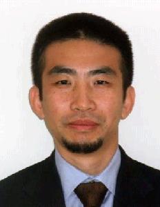 Soichiro Hayashi