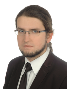 Bartlomiej Chojnacki