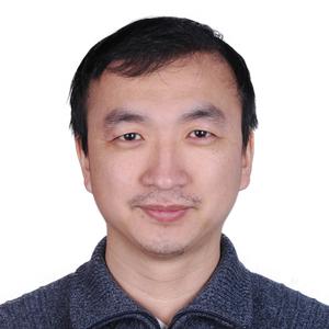 Tianshu Qu