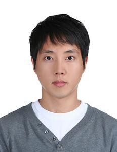 Se-Woon Jeon