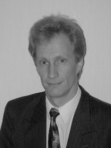 Lauri Savioja