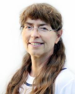 Bozena Kostek
