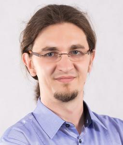 Tomasz Zernicki