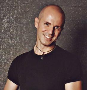 Luca Cattani