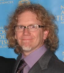 Jeffrey Riedmiller
