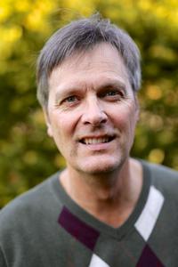 Mark Drews