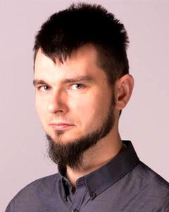 Pawel Malecki