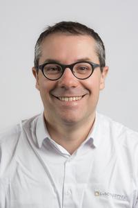 Etienne Corteel