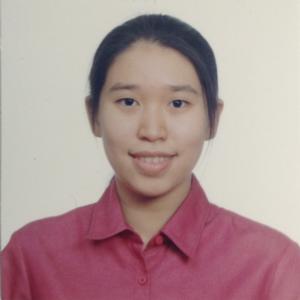 Tiffany Chua
