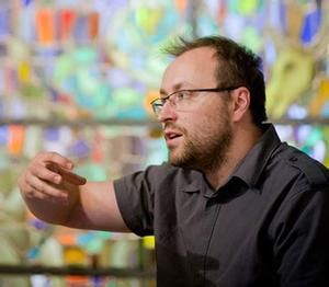 Przemyslaw Danowski