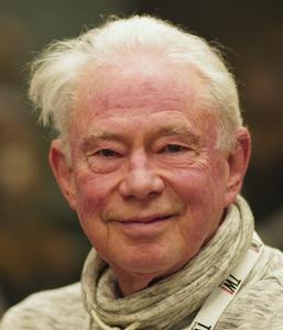 John Robert Emmett