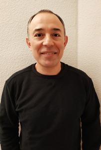 Victor Manuel Catala Iborra
