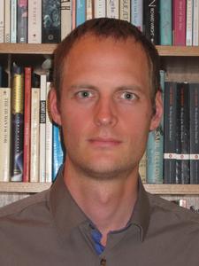 Gaël Pillonnet