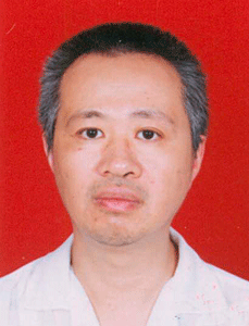 Bosun Xie