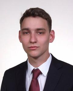 Michal Luczynski