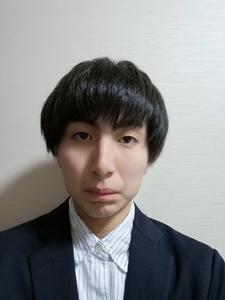 Masaki Yasuhara