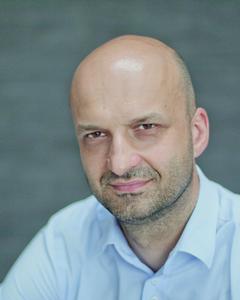 Piotr Kozlowski