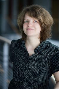 Ulrike Sloma