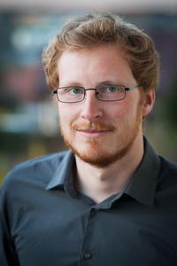 Florian Klein