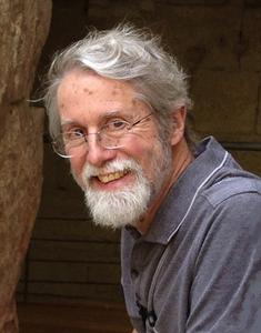 David Griesinger