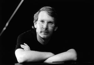 Christopher J. Keyes