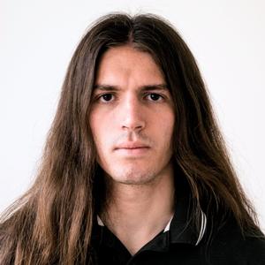 Stylianos Ioannis Mimilakis