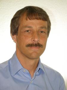 Bernd Edler