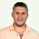 Rumen Artarski