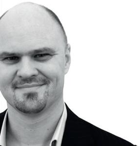 Morten Lave